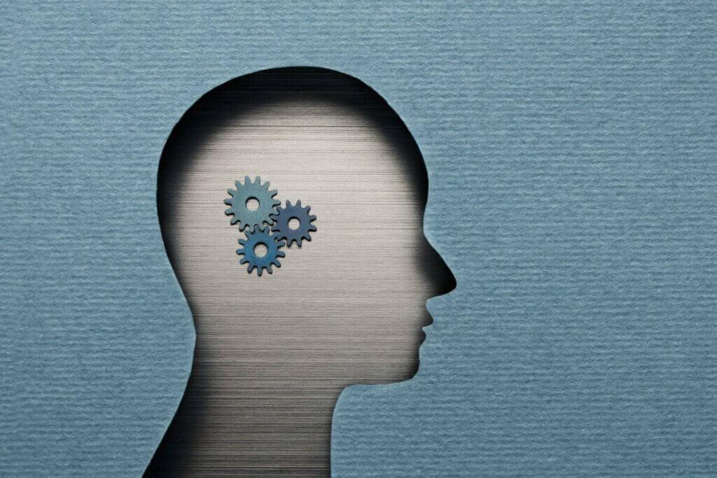 Metamemory diye anılan üst bellek nedir?