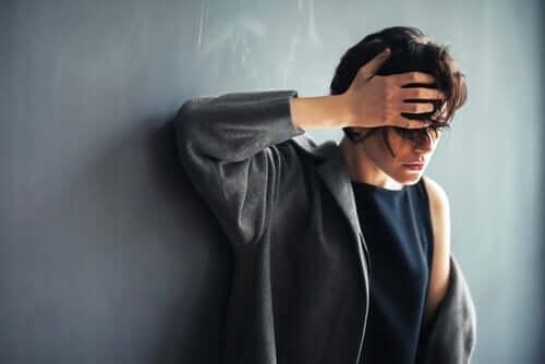 Cotard Sanrısı: Belirtiler ve Nedenler