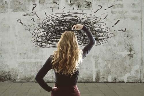 Mantıklı Kararlar Vermek Konusunda Neden Kötüyüz?