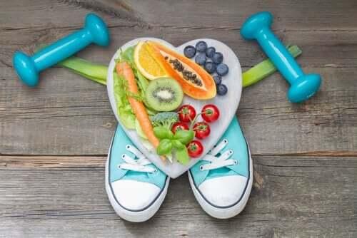 Sahip Olmanız Gereken Üç Sağlıklı Alışkanlık