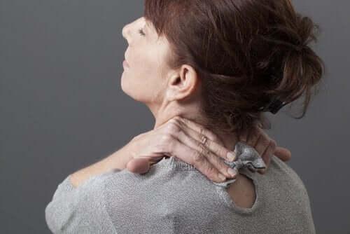 Boyun yaralanmaları nelerdir?