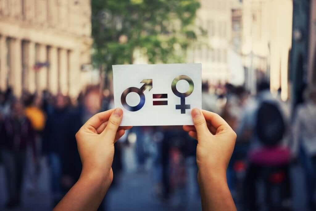 Cinsiyet Eşitliği İle İlgili İlham Veren 10 Söz
