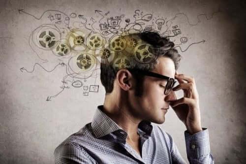 Düşüncenin gücünü kullanıyor musunuz?