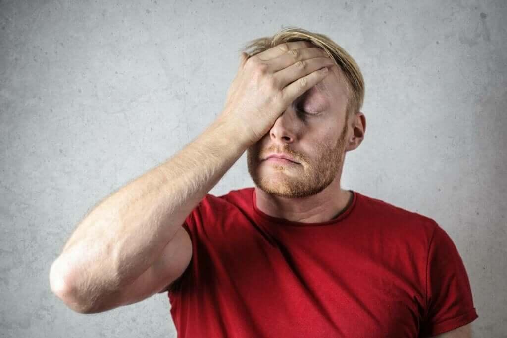 Hastalık Anksiyetesi, Giderek Yaygınlaşan Bir Sorun