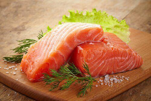 Taze balık yemek nasıl oluyor?