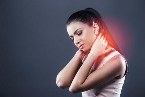 Whiplash: Boyun Kamçı Yaralanması