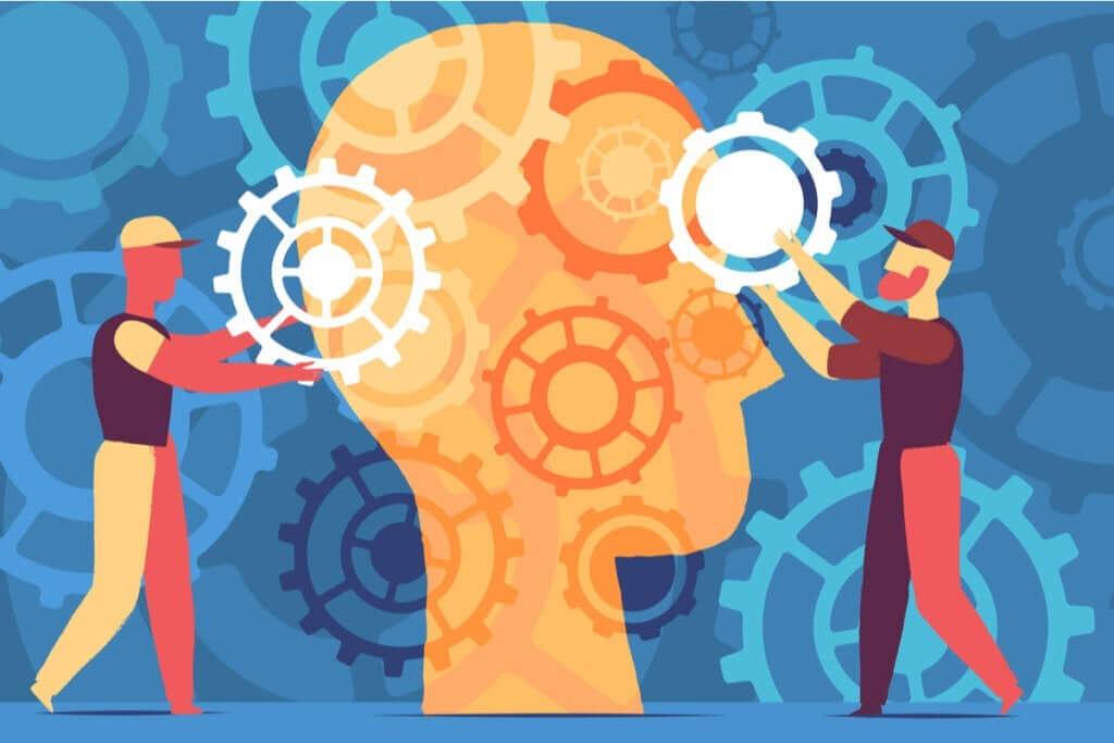 Dr. Julia Harper'ın Yenilikçi Beyin Temelli Terapi Programı Hakkında Her Şey