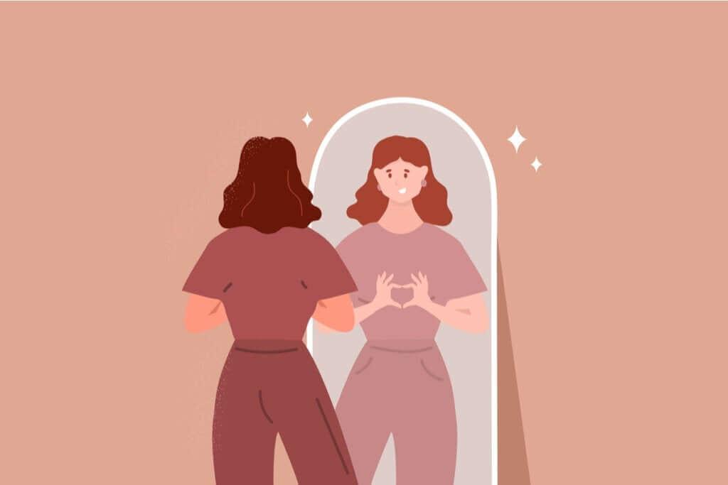 Vücudunuzla Sağlıklı Bir İlişki Geliştirmenin Yolları
