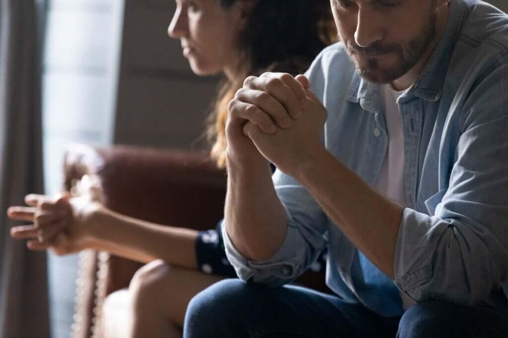 Kıskançlık Nasıl Anlaşılır ve Üstesinden Nasıl Gelinir