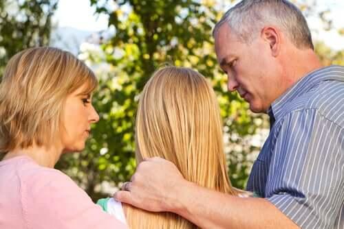 Çocuklardan Özür Dilemenin Önemi