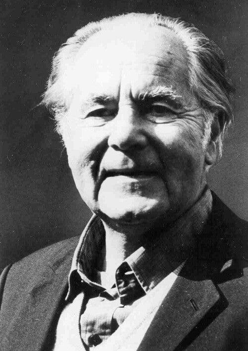 Medard Boss ve Dasein Felsefesi