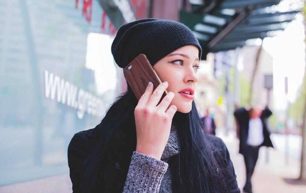 Dijital Otobiyografi - Cep Telefonunuz Sizi Daha İyi Tanıyor