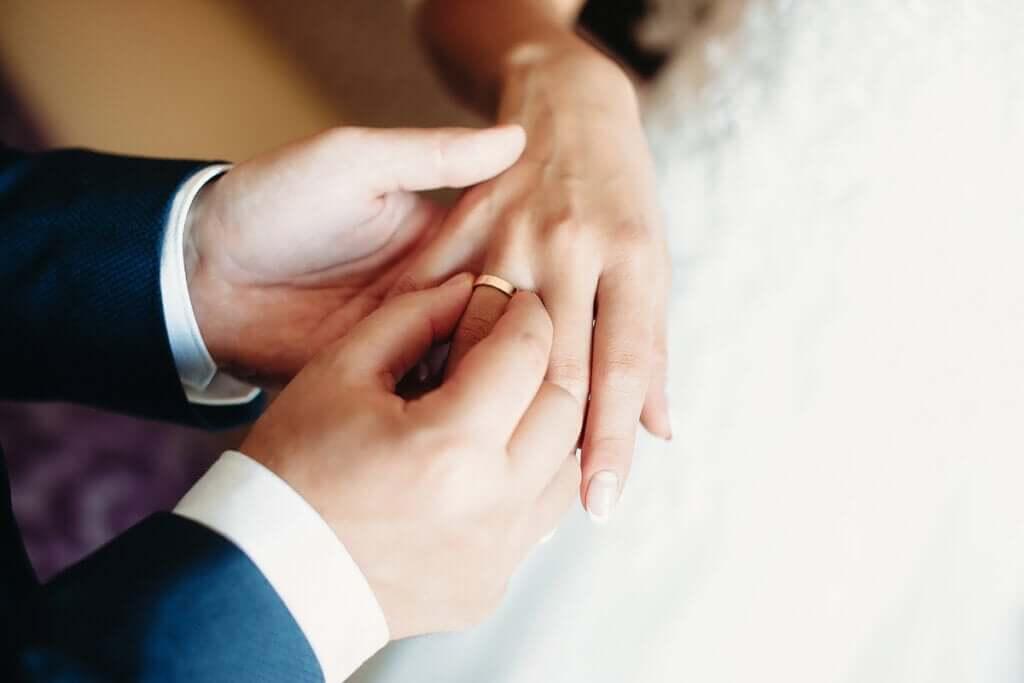 İki-Eşlilik: Hukuki Sonuçları Nelerdir?