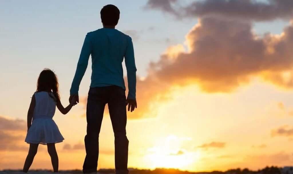 Otizm Spektrum Bozukluğu (OSB) Olan Ebeveynler