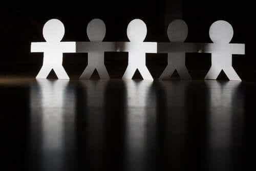 Beş Büyük Faktör Kuramı