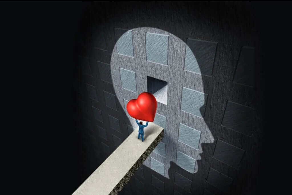 Duygusal Hafıza Nedir?