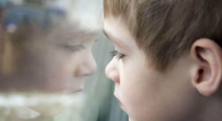 Çocuklar için Gerçekliği Ballandırmak Doğru mu?