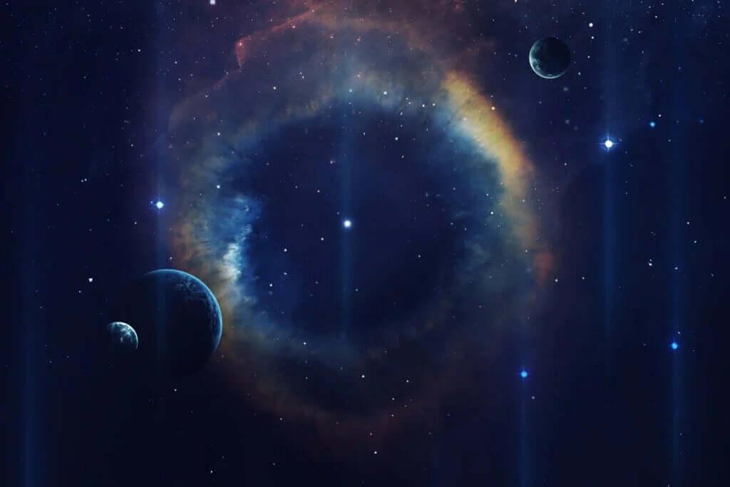 Miletoslu Thales ve Evren Üzerine Düşünceleri