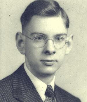 genç porter portresi