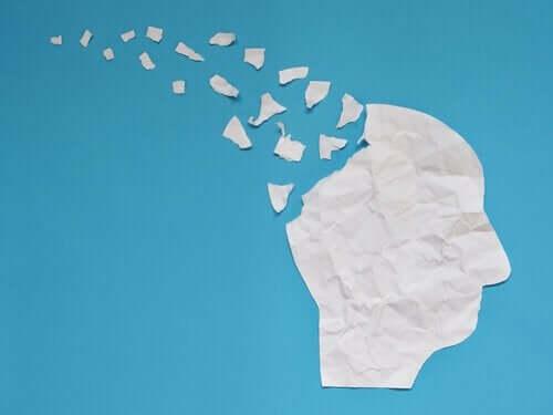 Travmatik Beyin Hasarı: Nöropsikolojik Perspektif