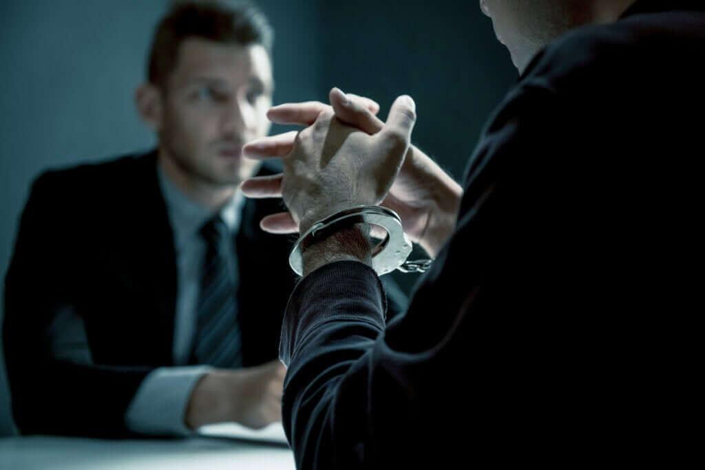 Kriminoloji Nedir ve Çalışma Alanları Nelerdir?
