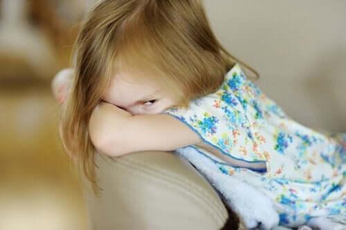 Çocuklarda Psikopati: Belirtileri, Nedenleri ve Tedavisi