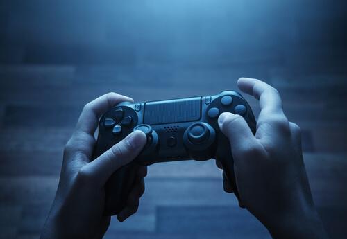 Video Oyunları ve Zeka: Nasıl İlişkililer?
