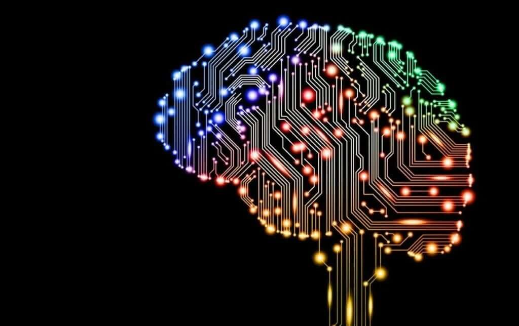 Siberpsikoloji: Teknoloji Sizi Nasıl Etkiler?