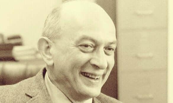 Solomon Asch: Sosyal Psikolojinin Öncülerinden Biri