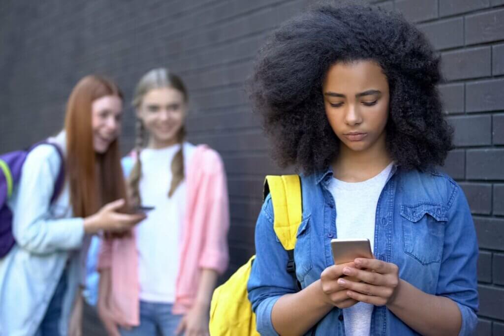 Gençlerin Sosyal Ağ Kullanımını Yönetmenin Yolları
