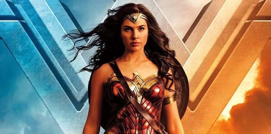 DISC Aracı: Wonder Woman'ın Kişilik Çalışması ile Ne İlgisi Var?