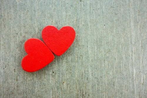 Romantik Aşk Hakkında Üç Mit