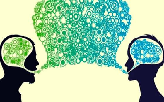 Bilinçli İletişimin Önemi