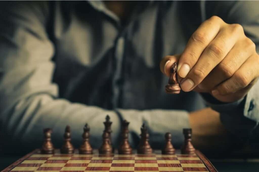 Zihninizi Çalıştıracak Dokuz Oyun