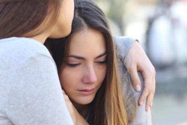 Stresle Başa Çıkmak İçin Topraklama Tekniği