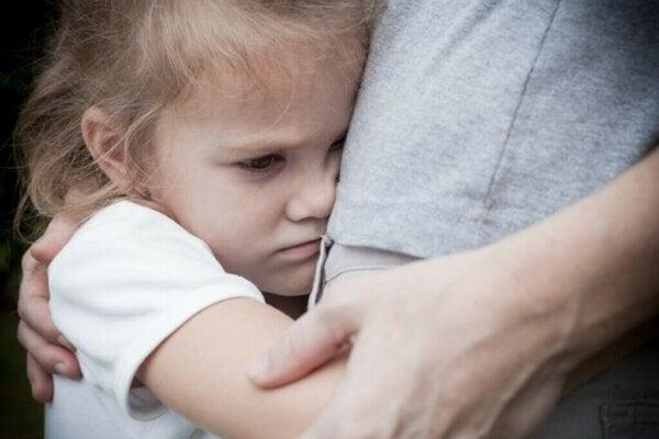 Şımarık Çocuklar: Özellikleri ve Onlar İçin Sınır Belirleme Yöntemleri