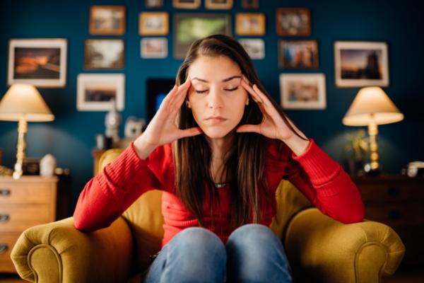Daha Sabırlı Olmanıza Yardımcı Olacak Dört İpucu
